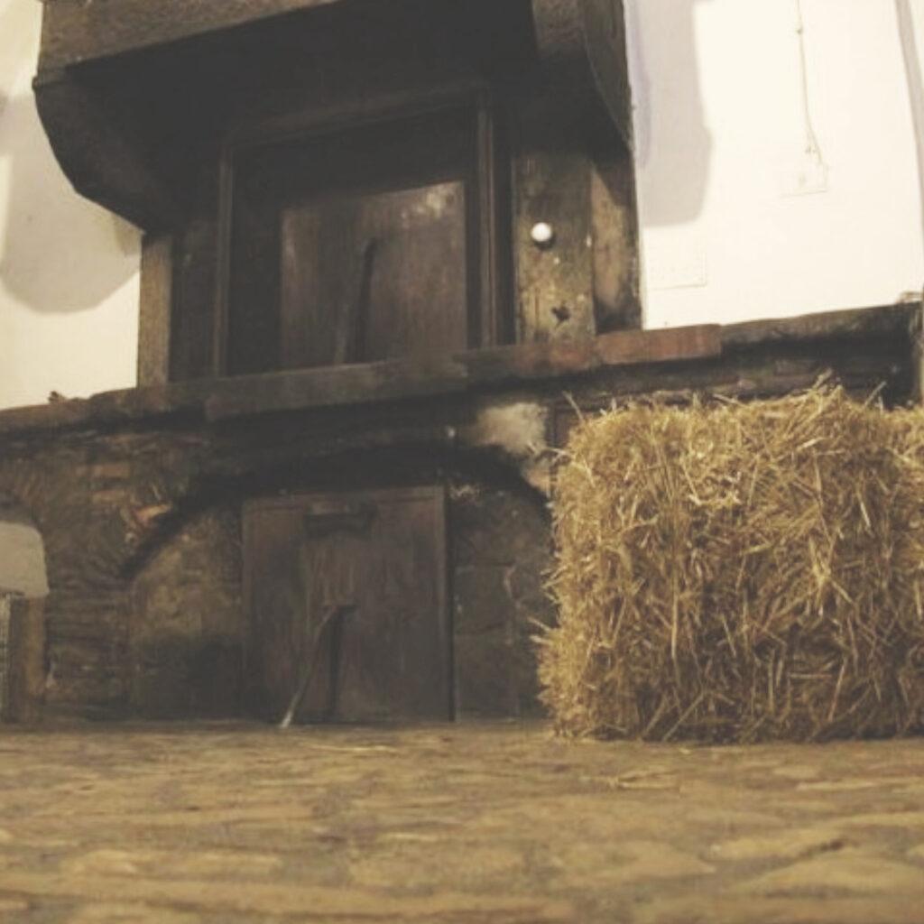 La Casa Pugliese Foggia